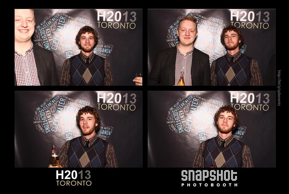 H2013-snapshot-photobooth-toronto-70.jpg