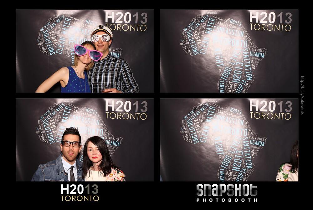 H2013-snapshot-photobooth-toronto-71.jpg