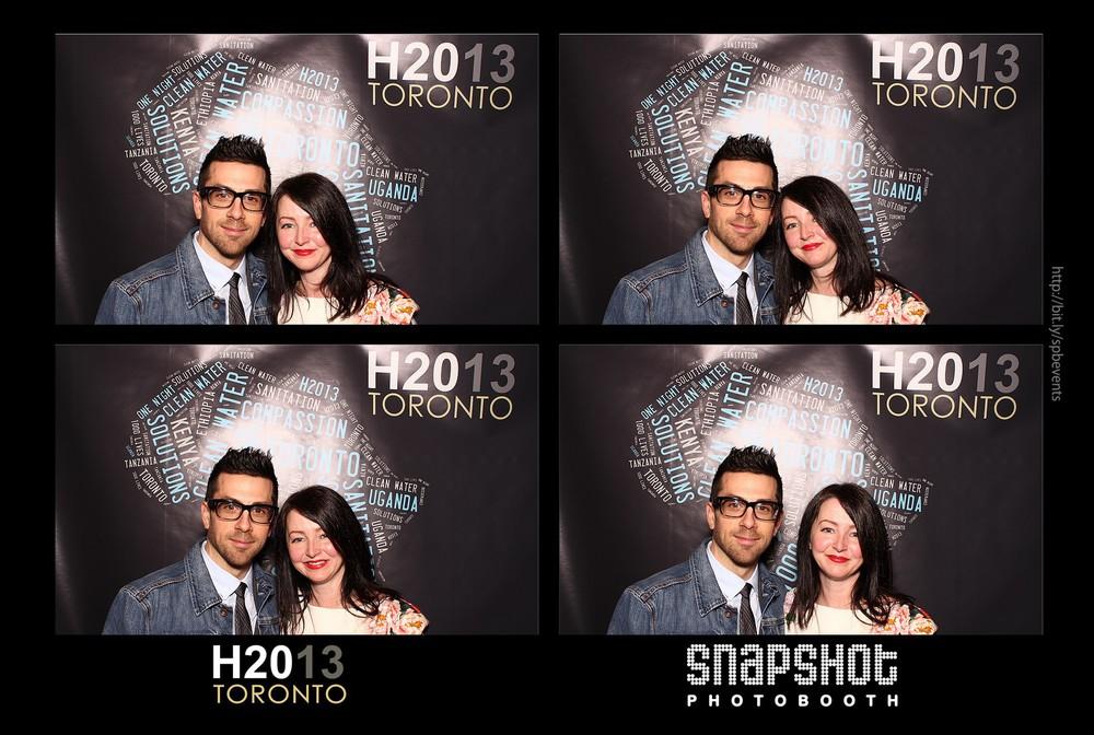 H2013-snapshot-photobooth-toronto-72.jpg