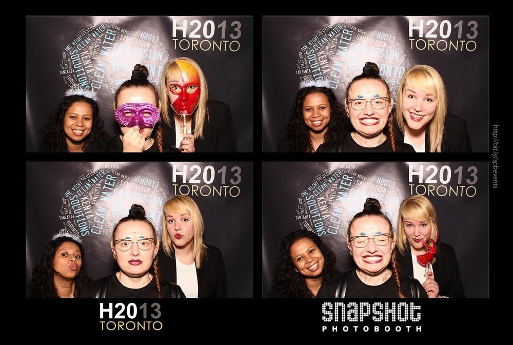 H2013-snapshot-photobooth-toronto-73.jpg