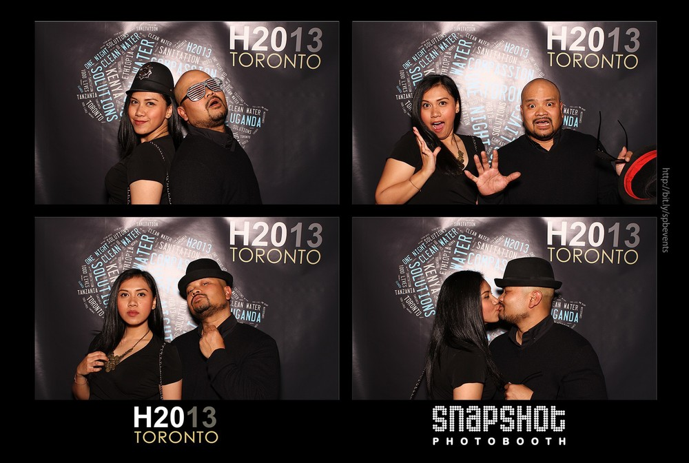 H2013-snapshot-photobooth-toronto-76.jpg