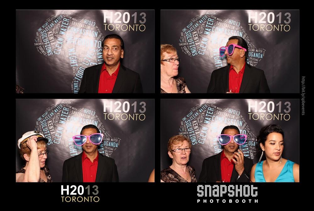 H2013-snapshot-photobooth-toronto-78.jpg