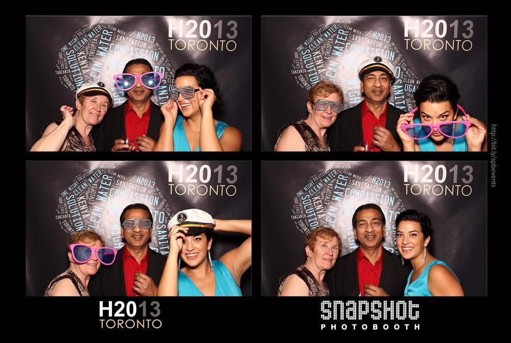 H2013-snapshot-photobooth-toronto-79.jpg