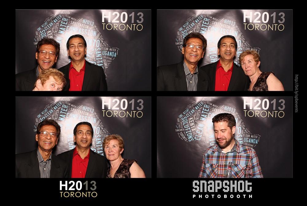H2013-snapshot-photobooth-toronto-80.jpg