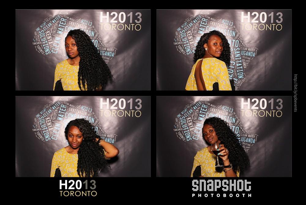 H2013-snapshot-photobooth-toronto-87.jpg