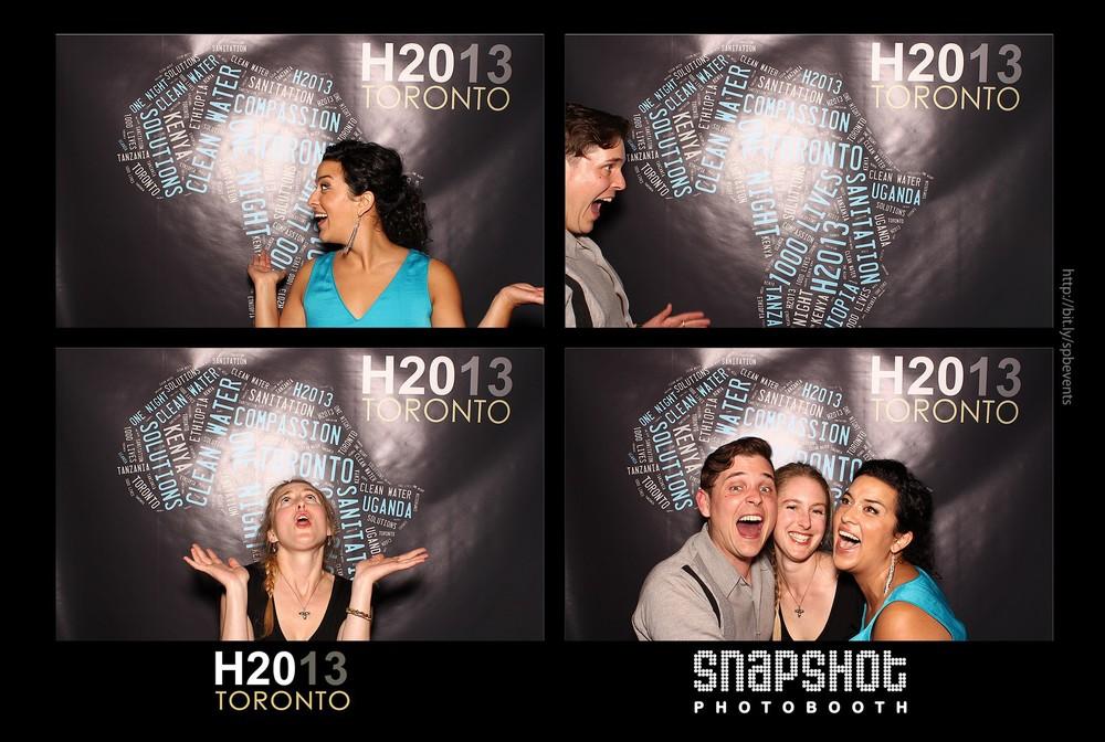 H2013-snapshot-photobooth-toronto-88.jpg