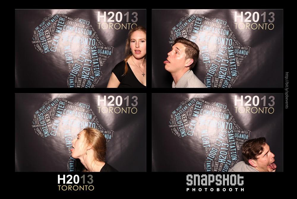 H2013-snapshot-photobooth-toronto-90.jpg