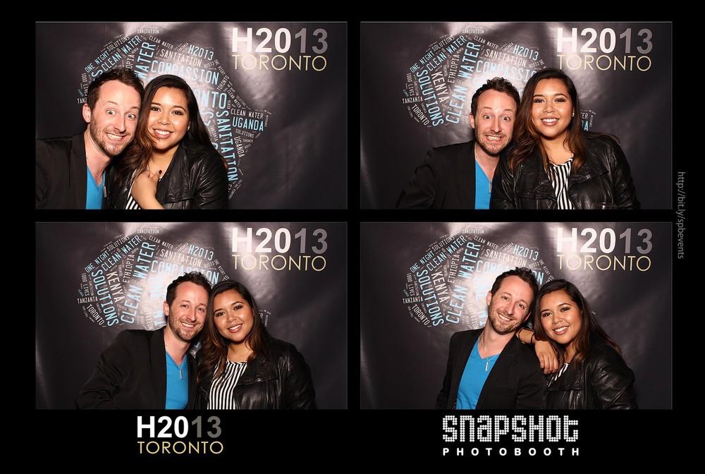 H2013-snapshot-photobooth-toronto-92.jpg
