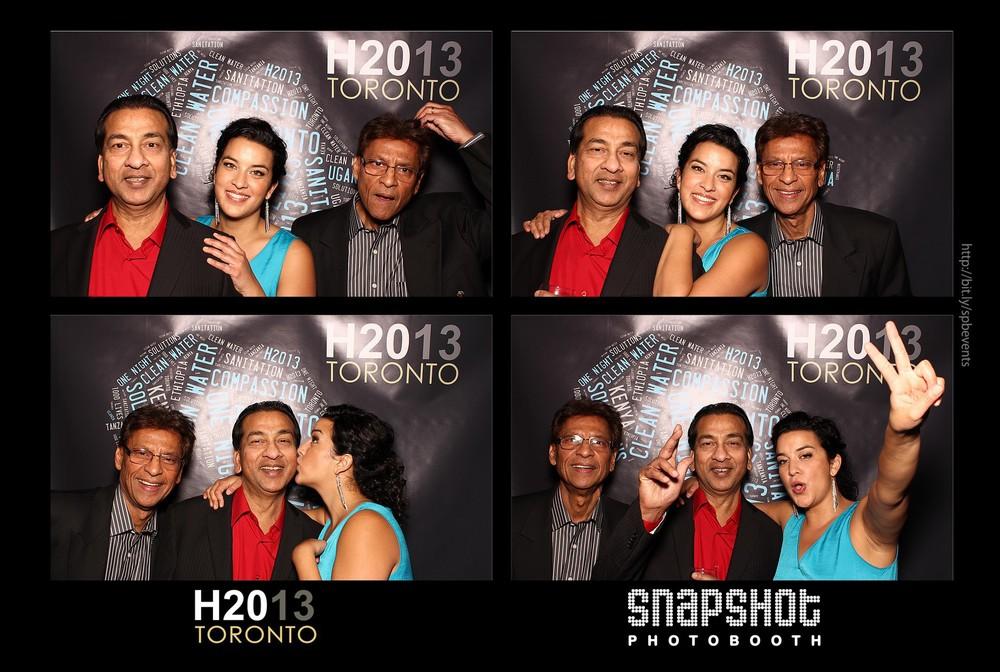 H2013-snapshot-photobooth-toronto-95.jpg