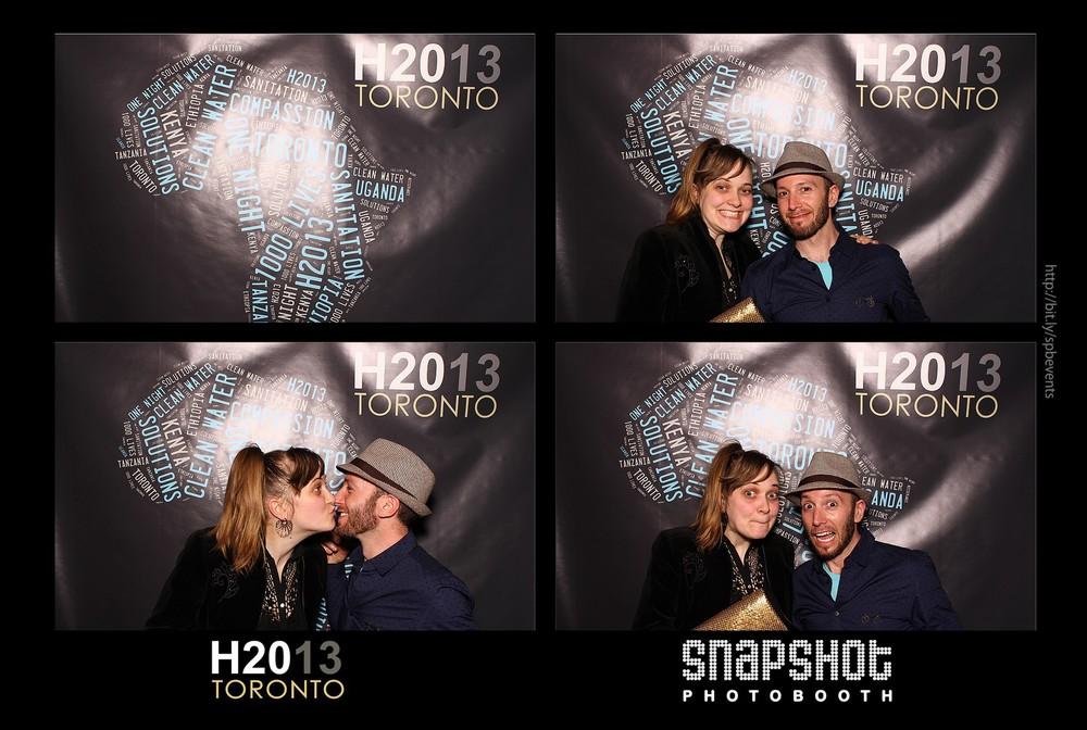 H2013-snapshot-photobooth-toronto-97.jpg