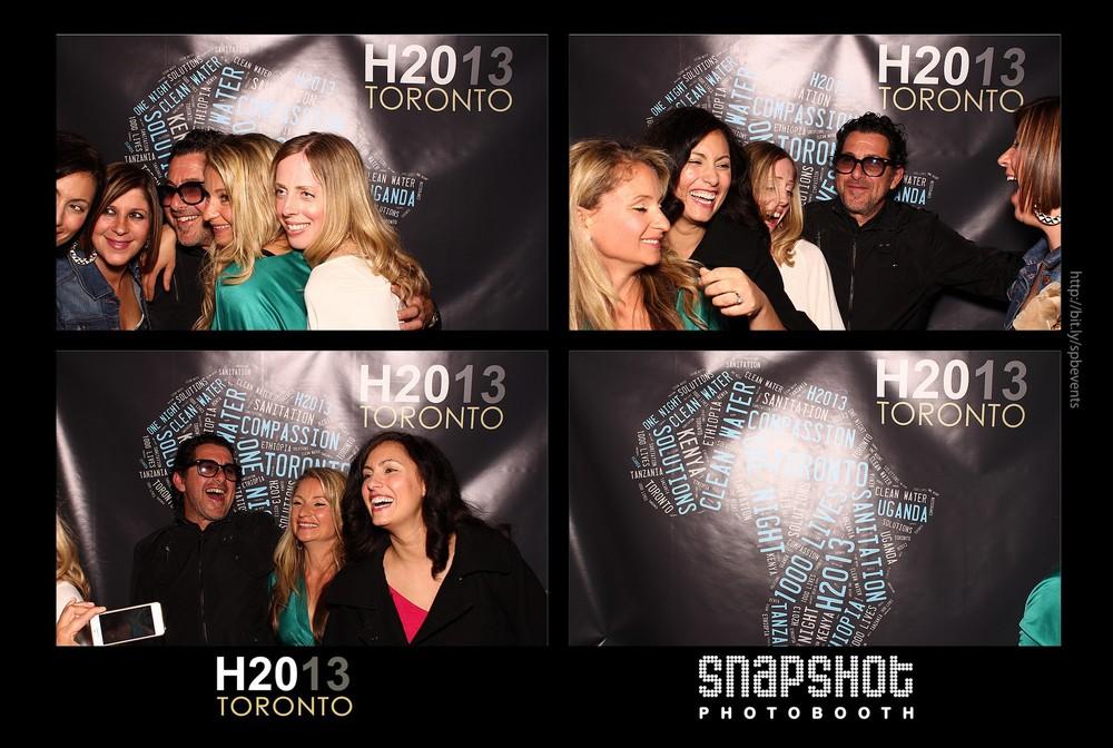 H2013-snapshot-photobooth-toronto-100.jpg