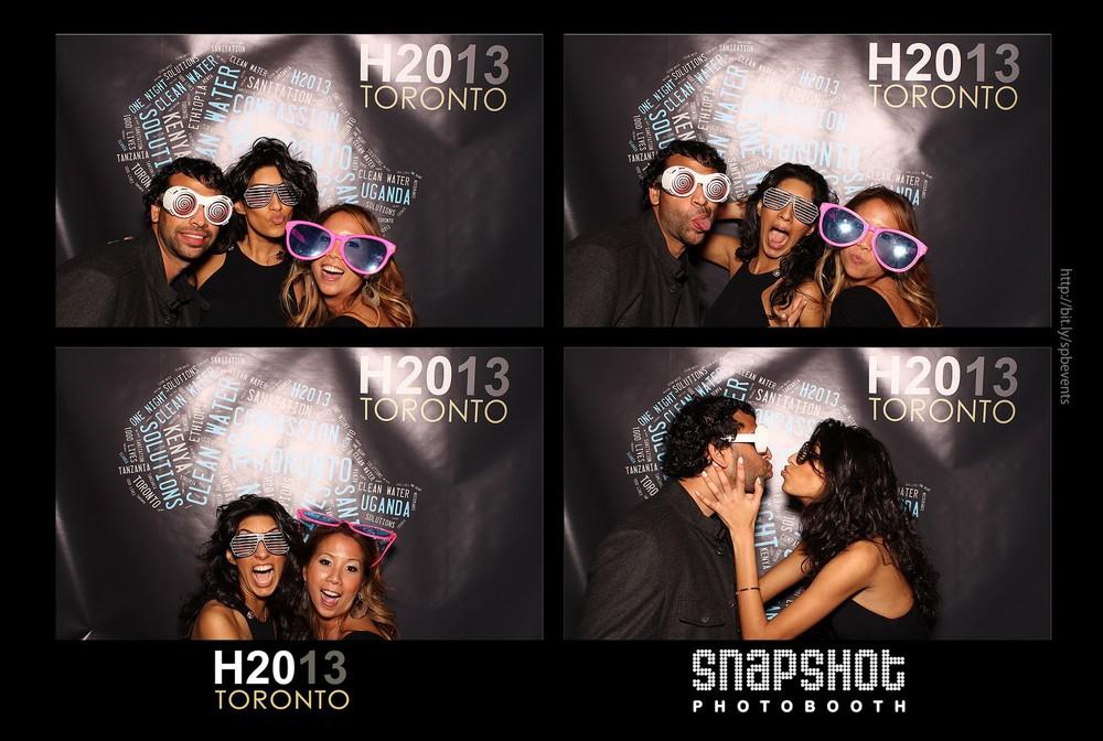 H2013-snapshot-photobooth-toronto-102.jpg