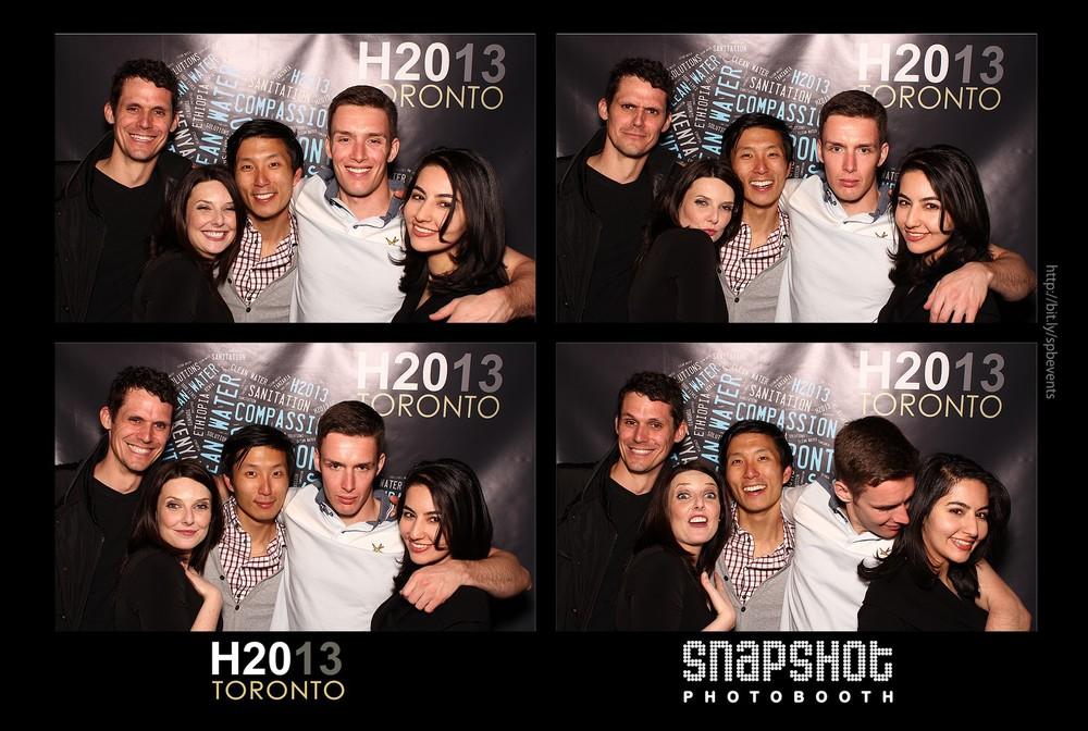 H2013-snapshot-photobooth-toronto-105.jpg