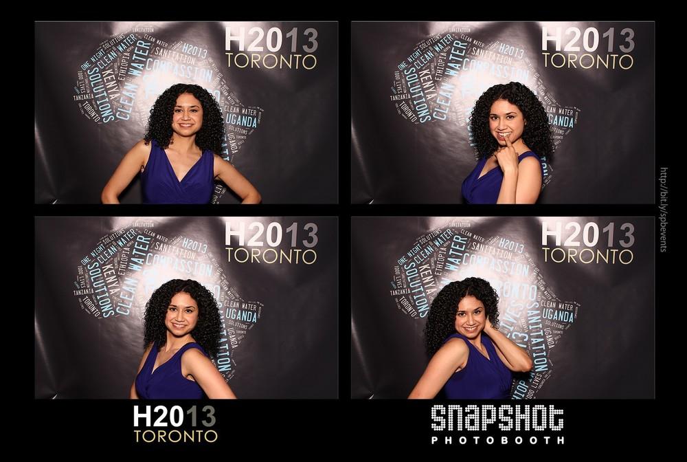 H2013-snapshot-photobooth-toronto-110.jpg