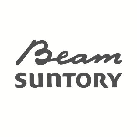 beamsuntory-website-logo.jpg