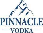 Pinnacle-Vodka.jpg