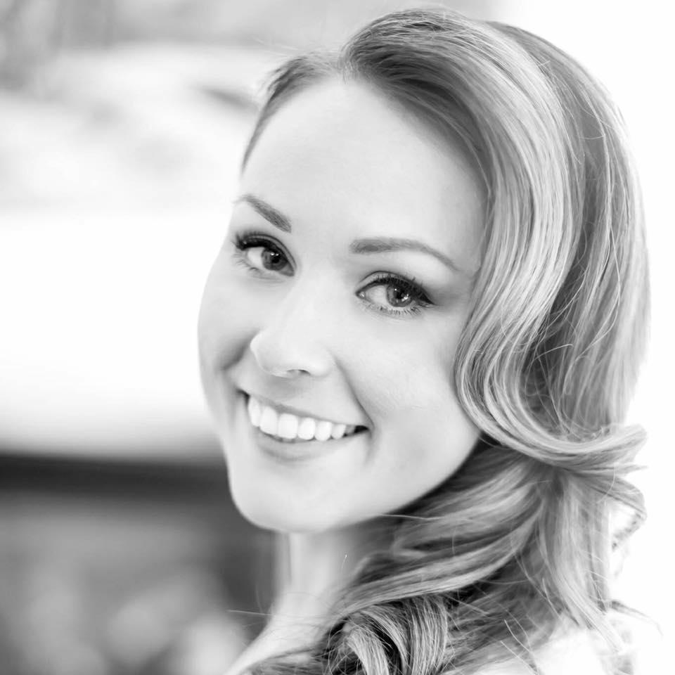 Erin Currie