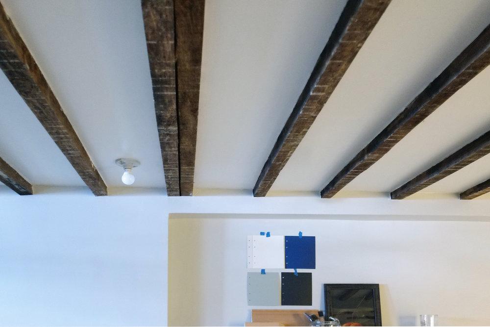 ceilingORC.jpg