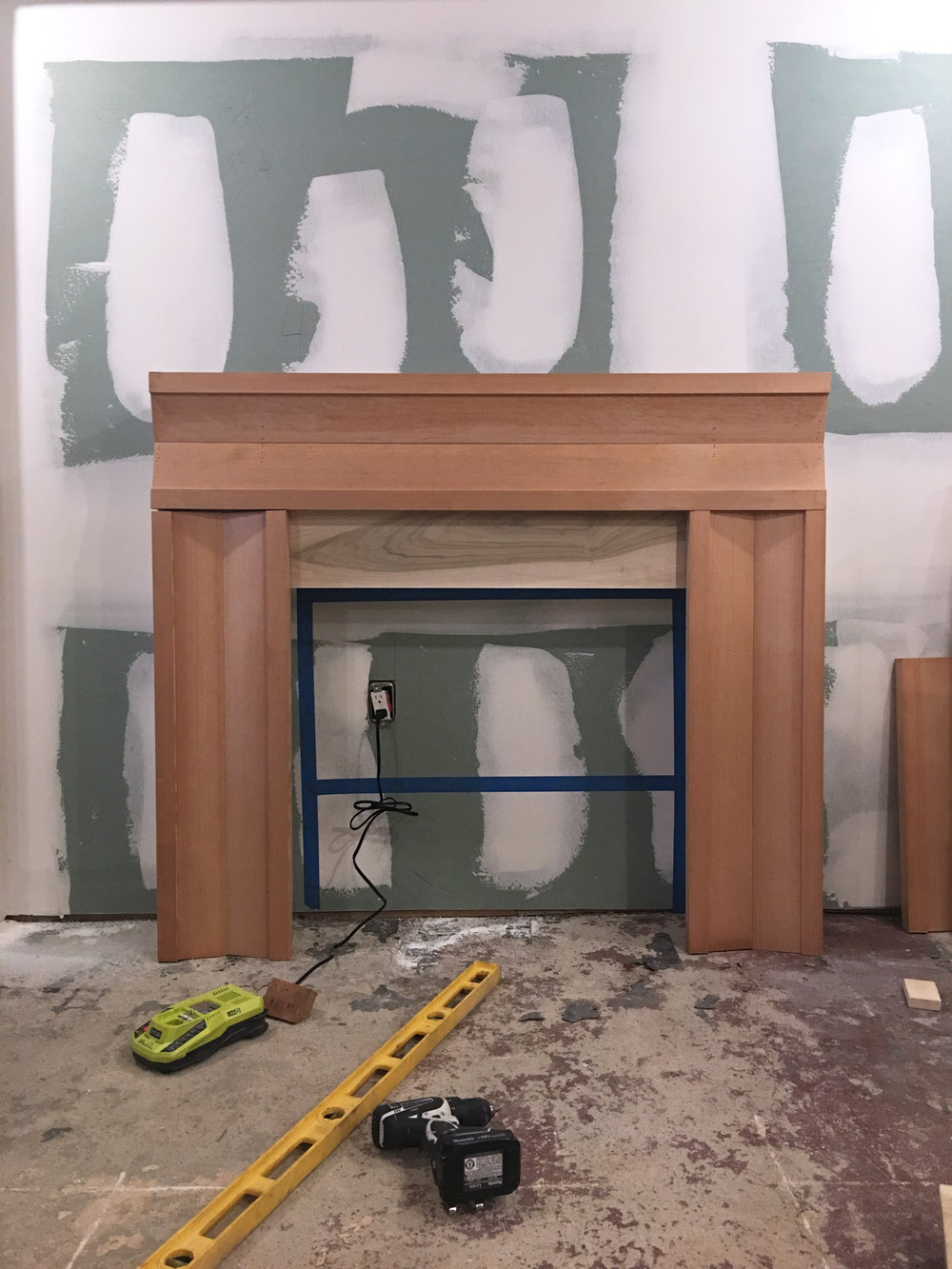 fireplace unpainted.jpg