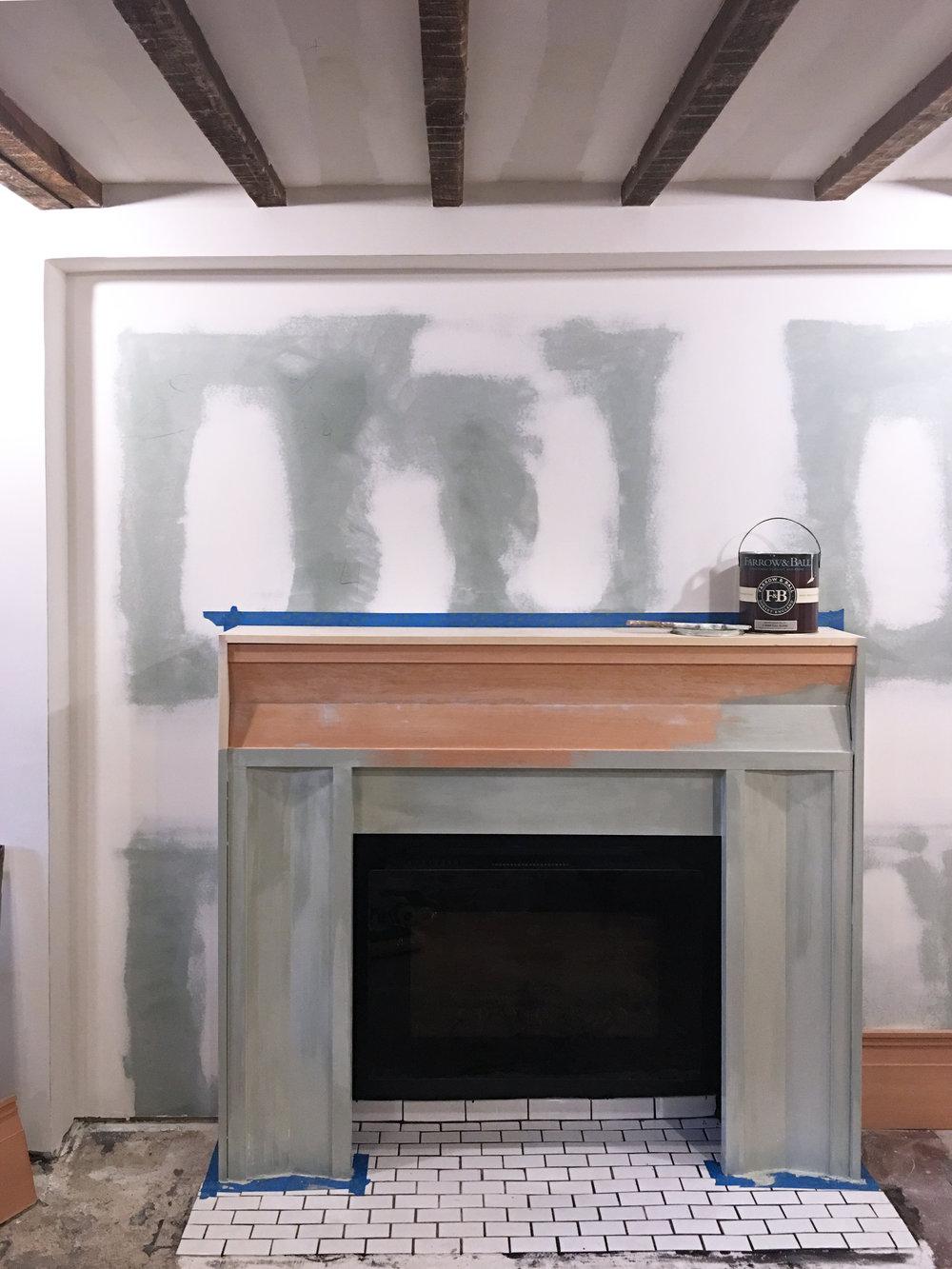 panting fireplace.jpg