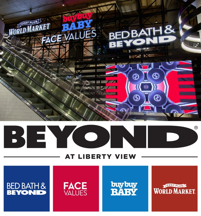 Beyond Opt 1[2].jpg