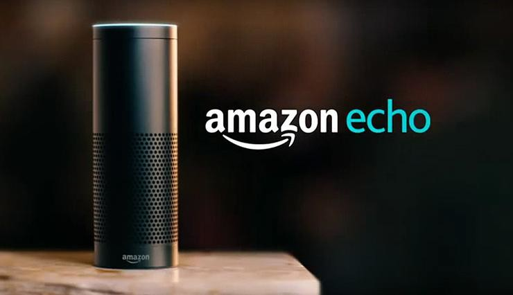 the ideatelier_listen up amazon echo.jpg