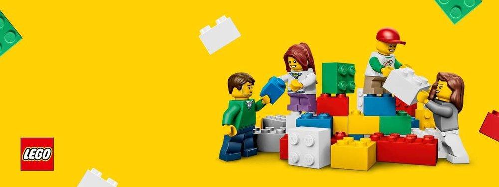 the ideatelier coeverything lego.jpeg