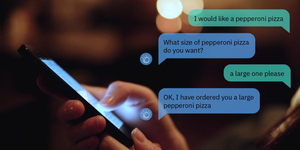 the ideatelier conversational watson.png