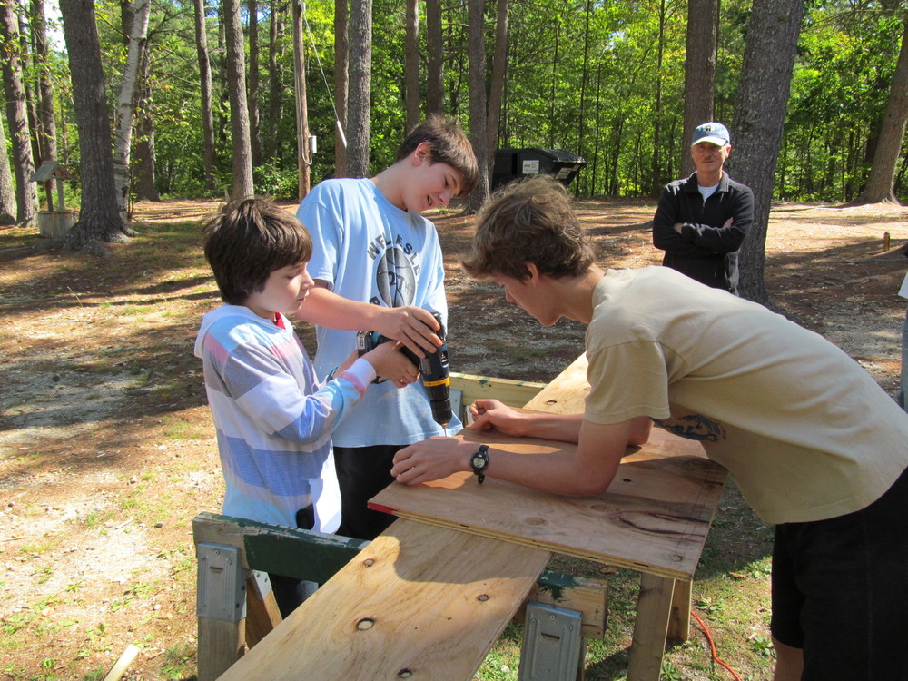 Camp Starfish 2012 050.JPG
