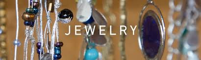 Click HERE for information about the gently worn jewelry sale on Feb.27