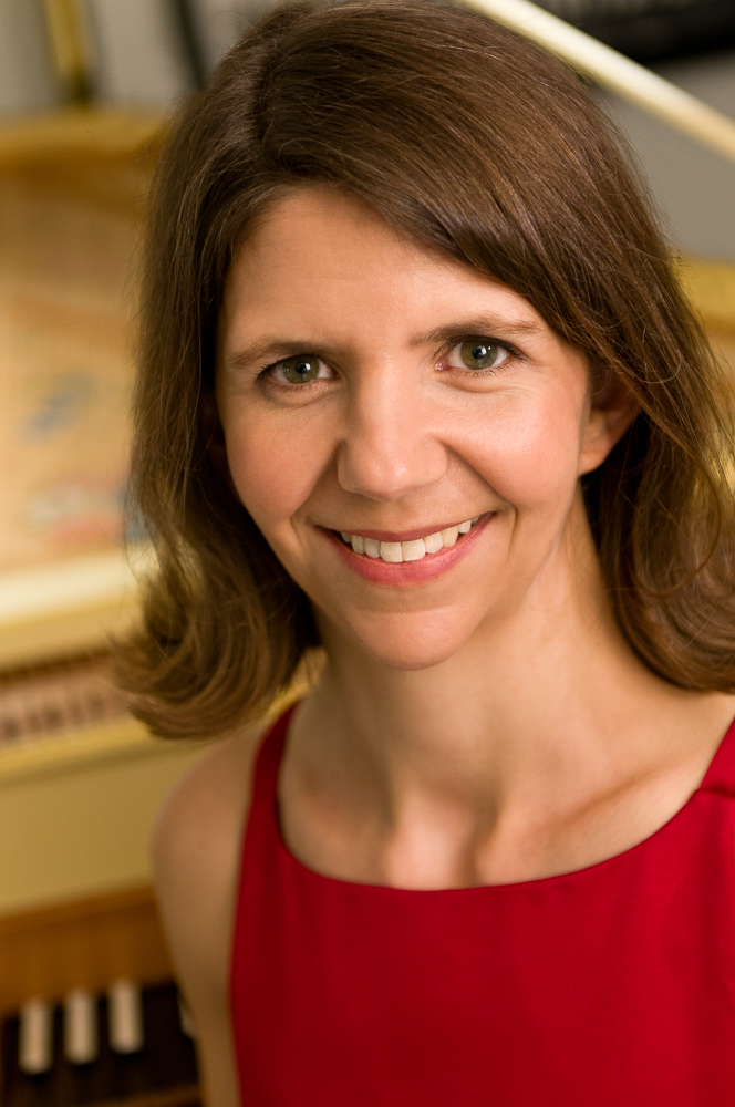 welcome Suzanne cartreine, our new music director.  Click Here for a short Bio.