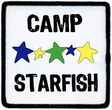 Join us on our annual service trip to camp starfish.  click HERE FOR INFO.