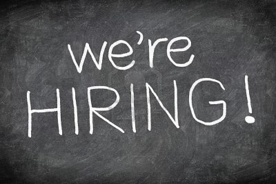 We currently have an opening for an Acting Religious Education Director. Please Click HEREfor more information and to Apply.