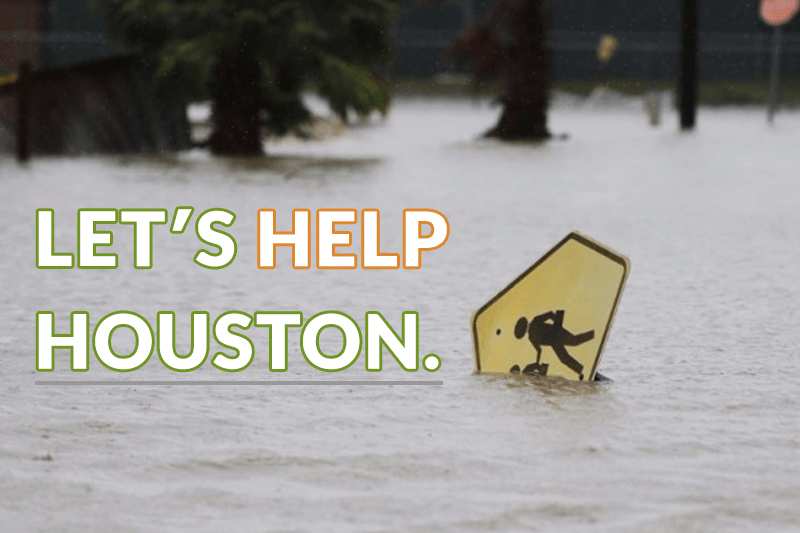 click here to donate. the Standing Committee has approved the formation of a Hurricane Harvey Fund; donations will be directed to the UUA/UUSC's relief efforts per the Social Justice Council's recommendation.  click here for more information about how our donations will help.
