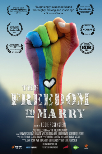 click HERE for information about our November 5 presentation of this riveting documentary.