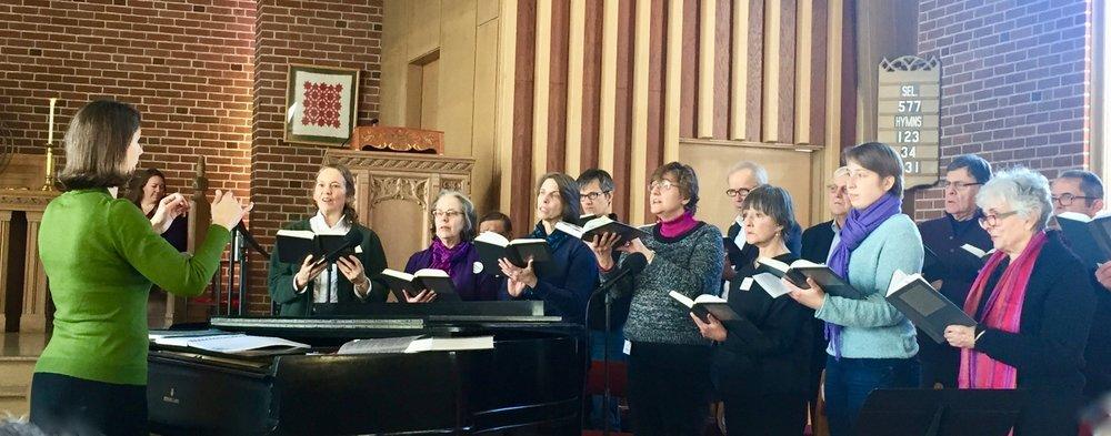 Choir 1_18 (1).jpg