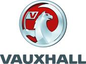 Vauxhall - small.jpg