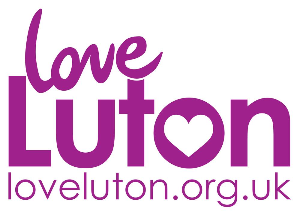 ll2013_logo.jpg
