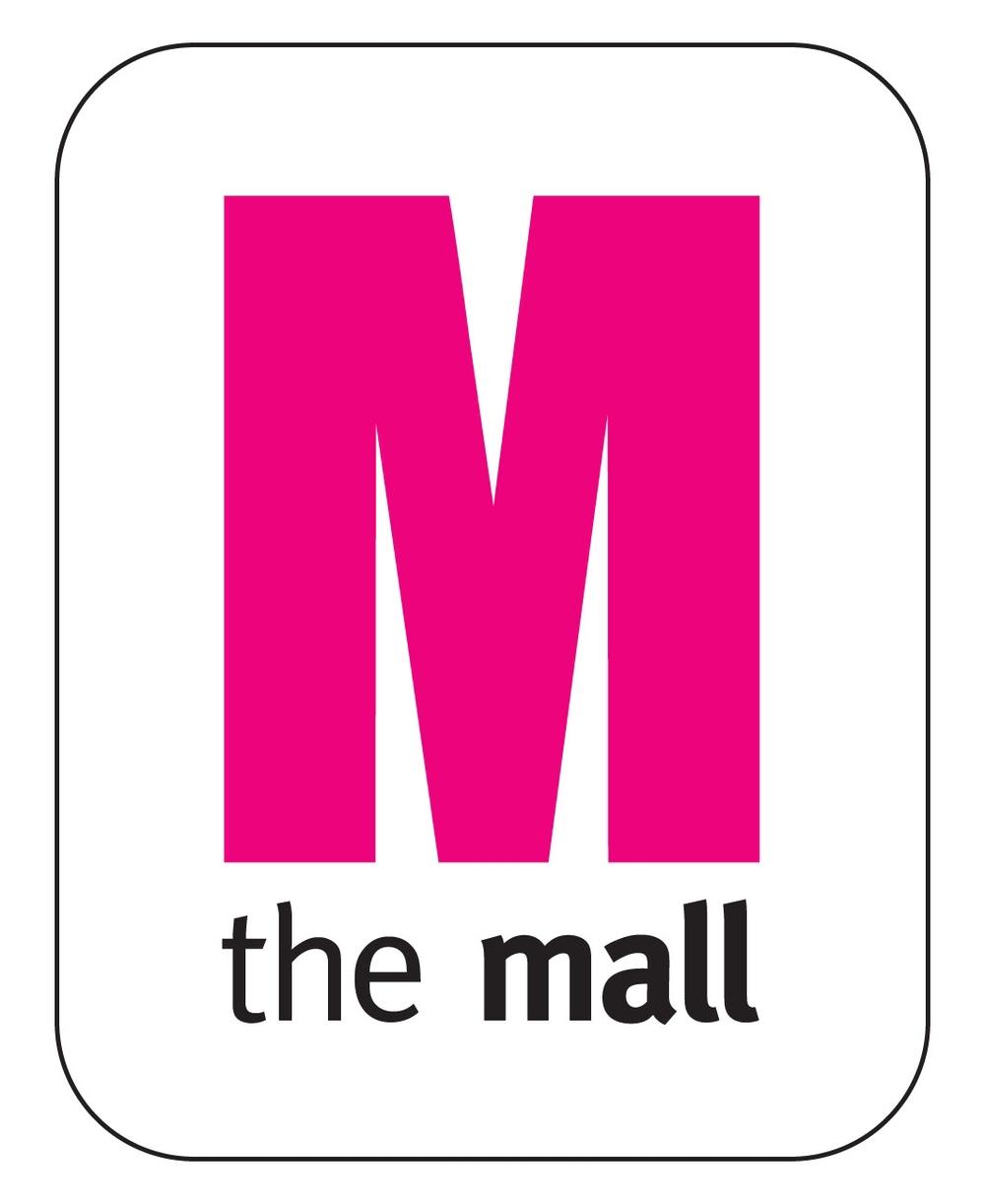 The_Mall.JPG