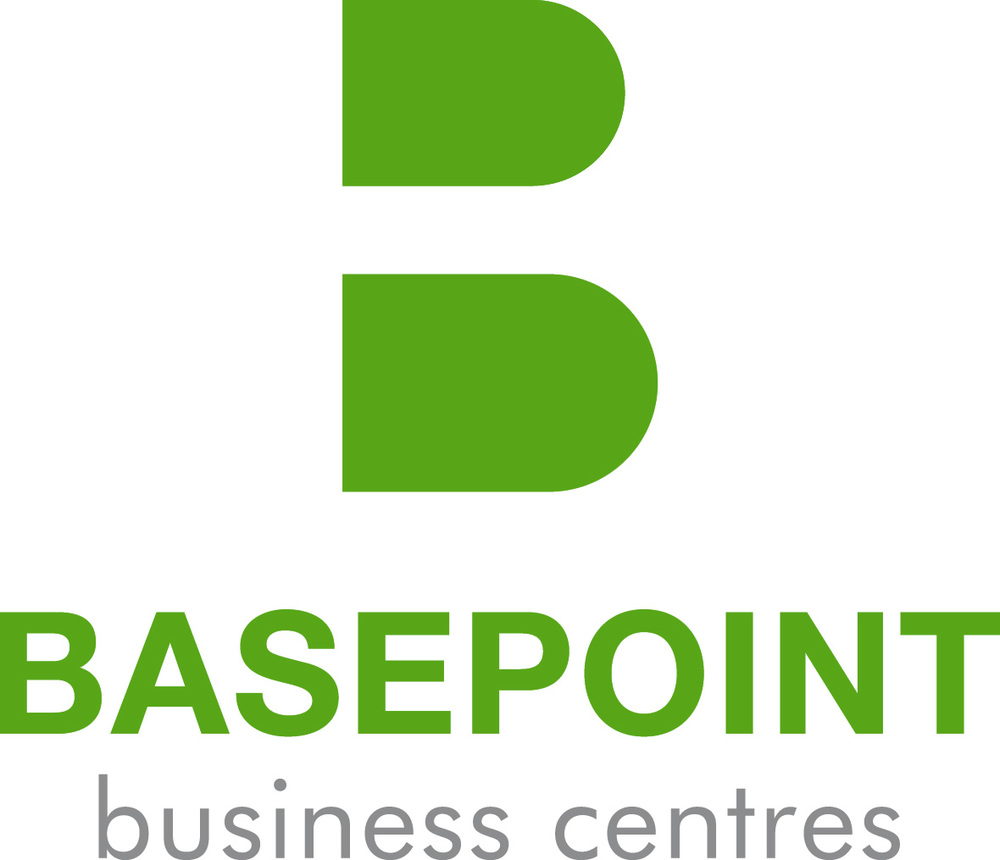 BP_logo_Business Centres_RGB.jpg