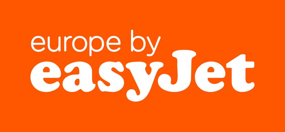 CMYK_easyJet_europe_orange.jpg