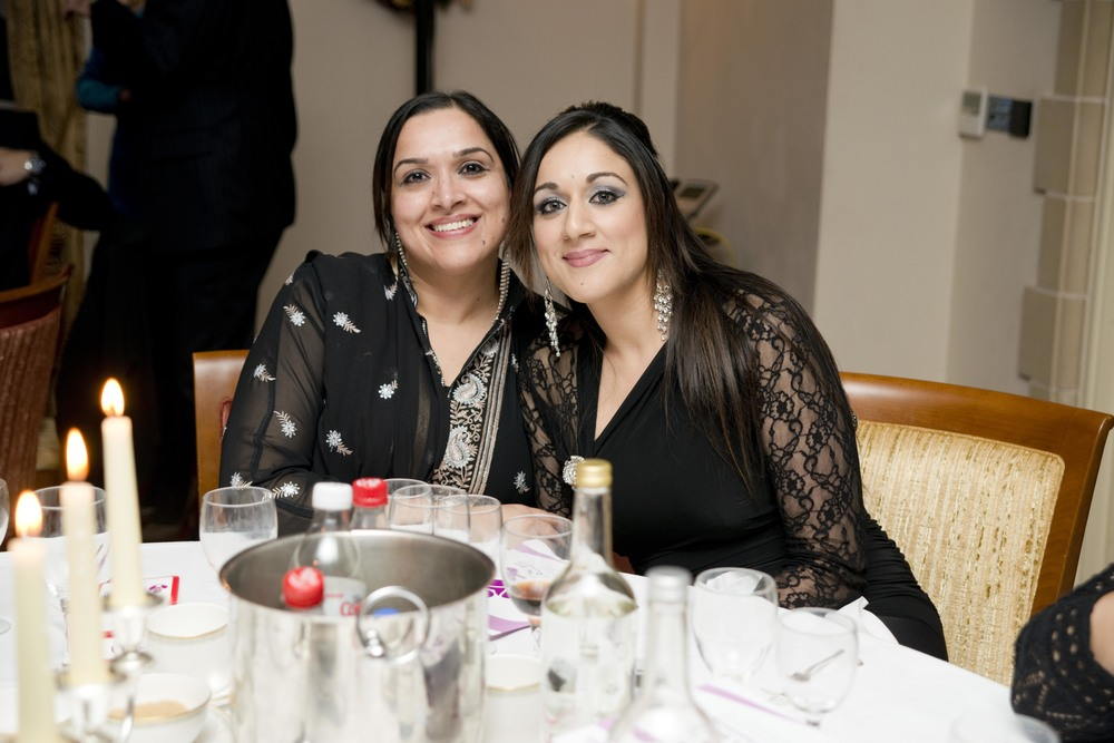 Luton Best of Awards 2012_069.jpg