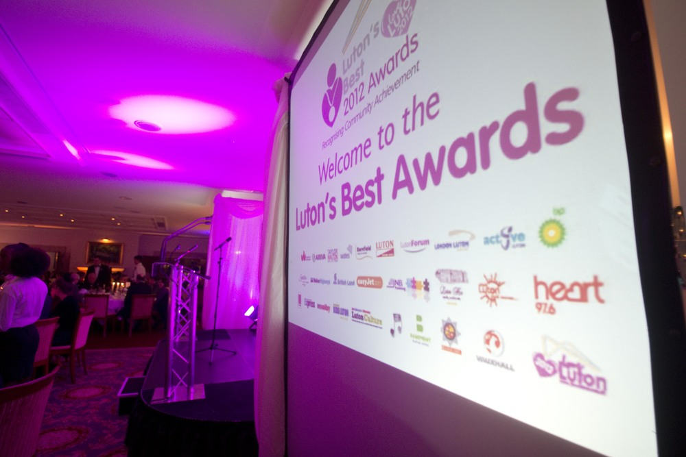 Luton Best of Awards 2012_076.jpg