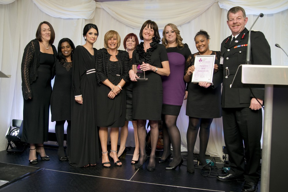Luton Best of Awards 2012_101.jpg