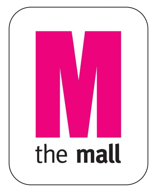 The_Mall.jpeg