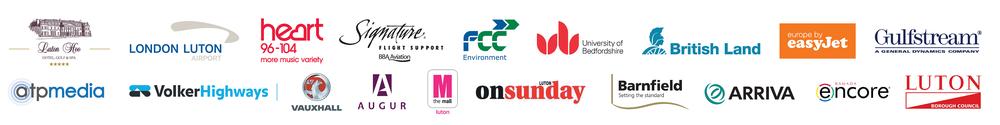 sponsors(MAIN)_LOWRES.png
