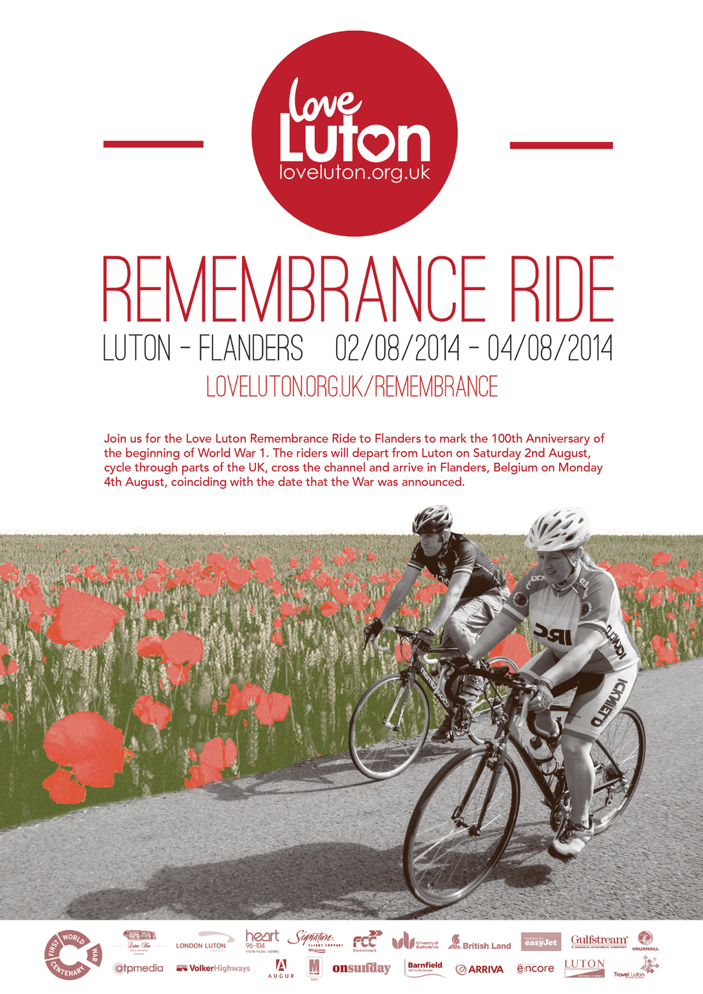 Rememberance Ride poster - outline.jpg