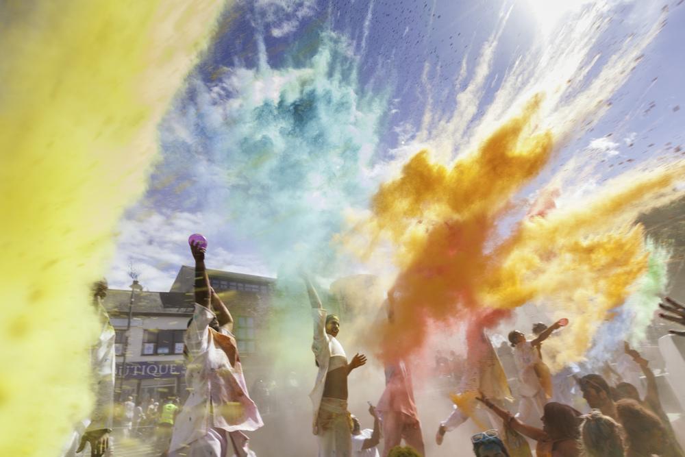 colouroftime-146.jpg