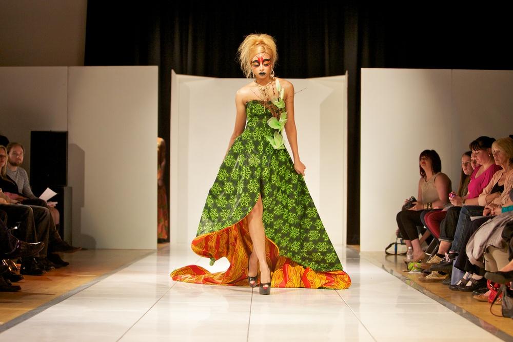 Fashion Show 2012 421.jpg