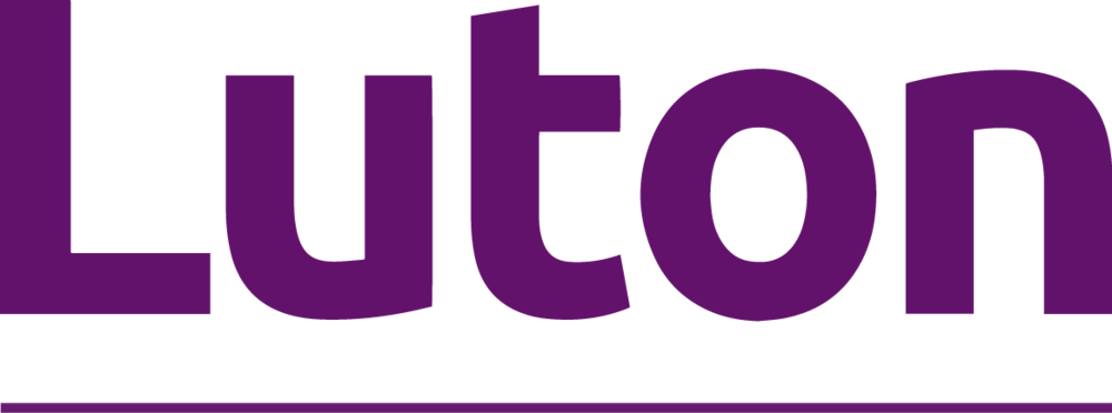 Luton-Borough-Council-logo.jpg